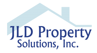 JLD PROPERTY SOLUTIONS  INC.